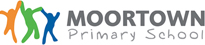 Moortown Primary School